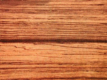 palissandre de rio dalbergia nigra photo of a wood sample. Black Bedroom Furniture Sets. Home Design Ideas