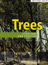 Trees Structure and Function